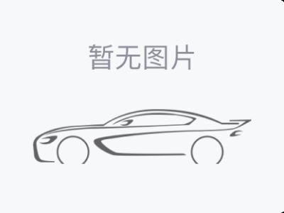 2014年8月 日产 奇骏 2.0L CVT舒适版 2WD图片