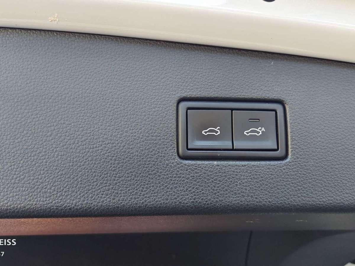 大众 途观L  2018款 380TSI 自动四驱豪华版图片