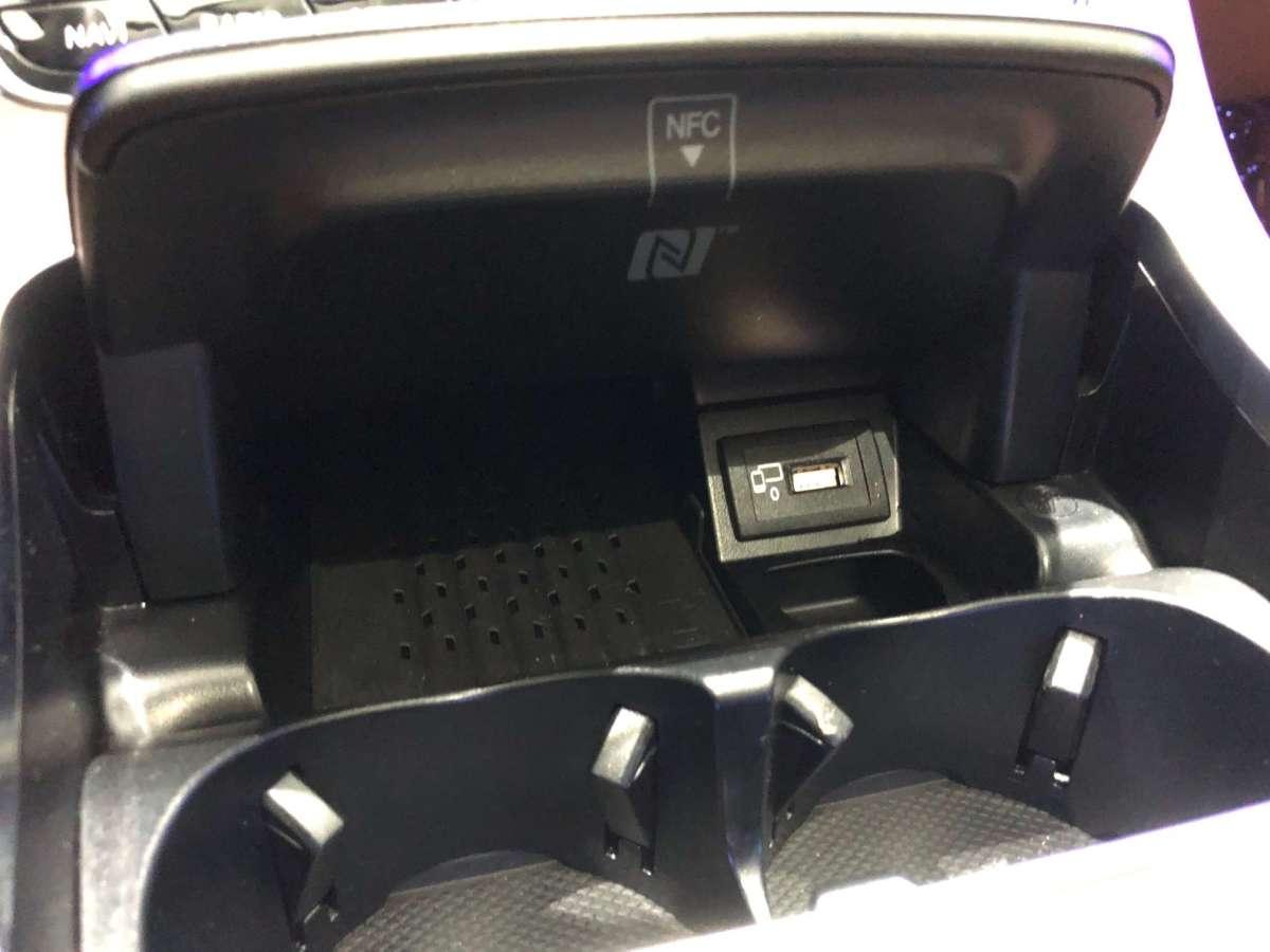 奔驰 奔驰E级  2020款 改款 E 260 L图片